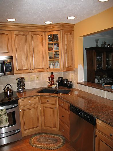 Kitchen Countertops Florence Ky