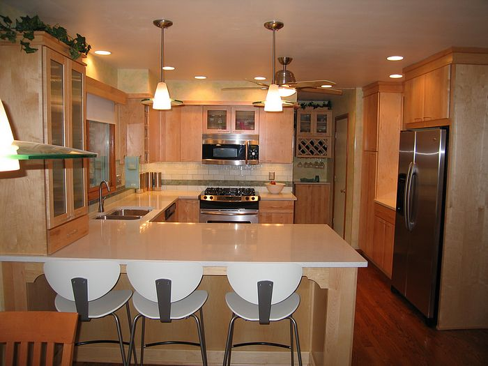Kitchen cabinets ky 28 images custom kitchen cabinets for Kitchen cabinets louisville ky