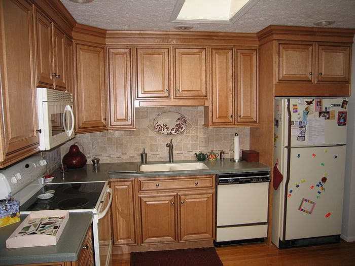 Remarkable Picture new kitchen in Erlanger, Ky 700 x 525 · 71 kB · jpeg